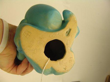 Van Briggle Art Pottery - 5