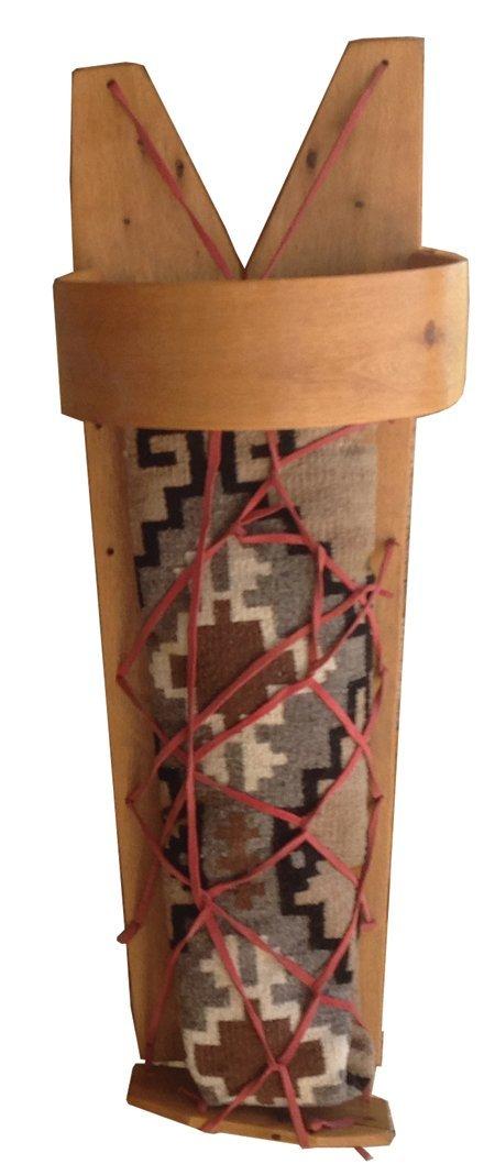 Navajo Cradle