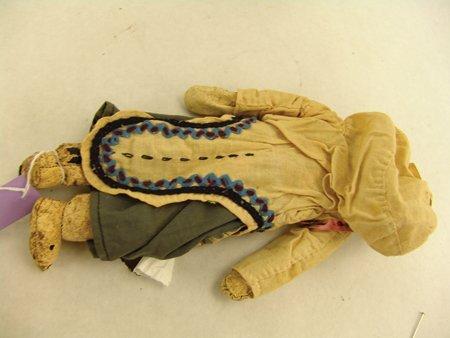 Inuit Doll - 5