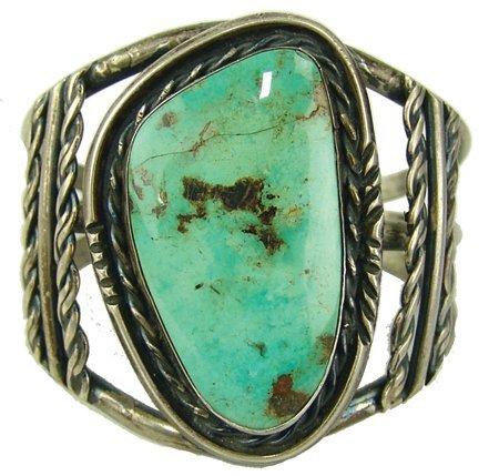 Navajo Bracelet - BSF
