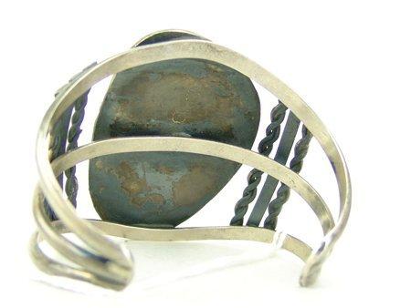 Navajo Bracelet - BSF - 5