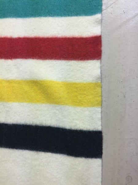Hudson's Bay Blanket - 2