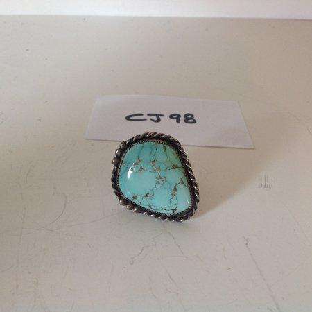 Navajo Ring - 3