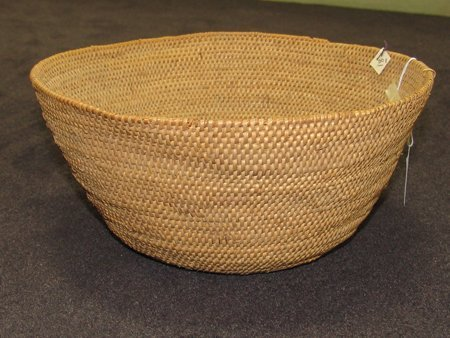 Group of 4 Baskets - 5