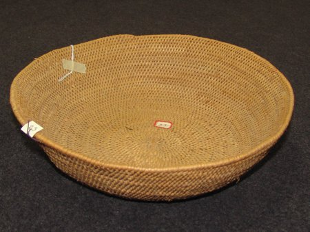 Group of 4 Baskets - 8