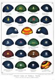 192: A collection of cricket memorabilia, modern Wisden