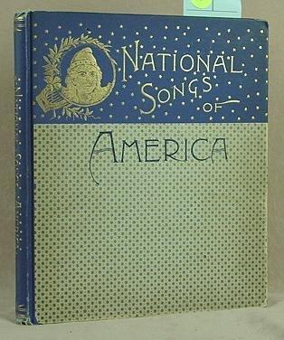 18: National Songs of America 1889