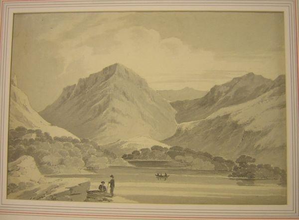 2: JOSEPH-SEBASTIEN CONSTANTIN (FRENCH, 1793-1864)