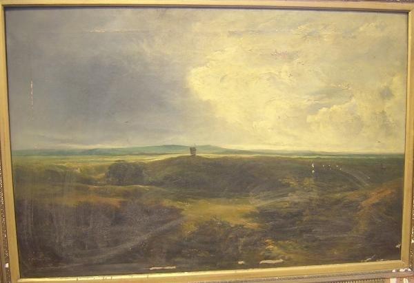 4: SOPHIE WARREN (FL.1865-1878)