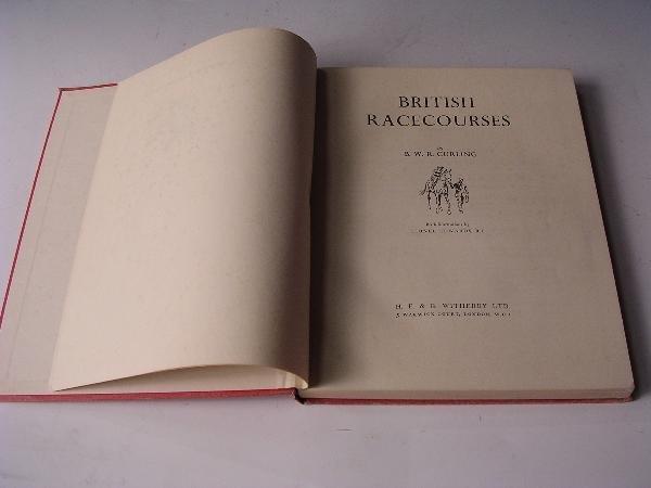 1005: CURLING (BWR) BRITISH