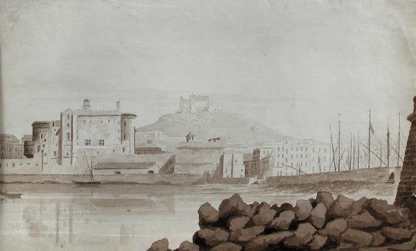 473: WILLIAM SMITH (BRITISH, 1783-1861)