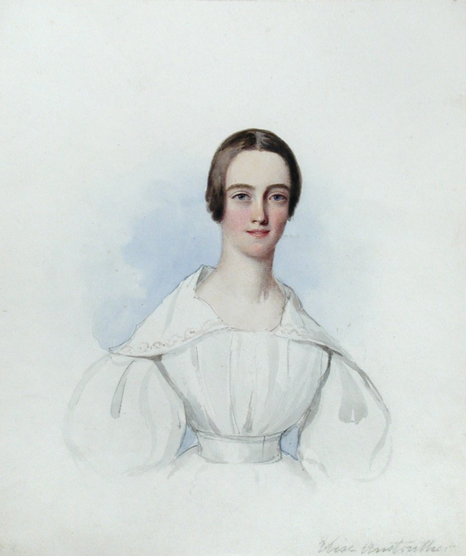 Francois Theodore Rochard (French, 1798-1858) -