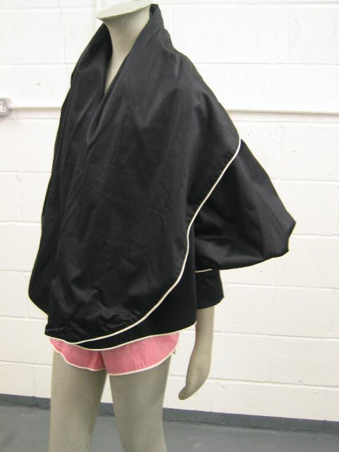 171: A pair of Vivienne Westwood pink boxer-shorts  - 8