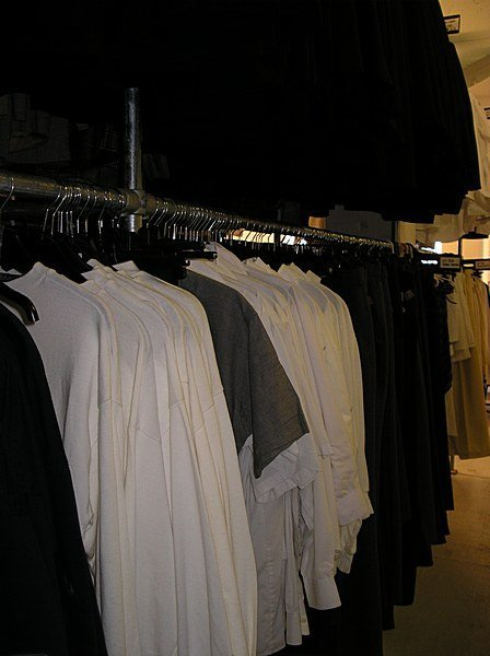 2016: A group of senior school uniforms, approx. 150, i