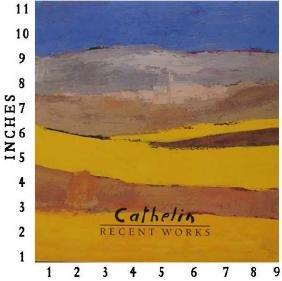 Dealer Liquidating Art Books Recent Works 1991 Buschlen