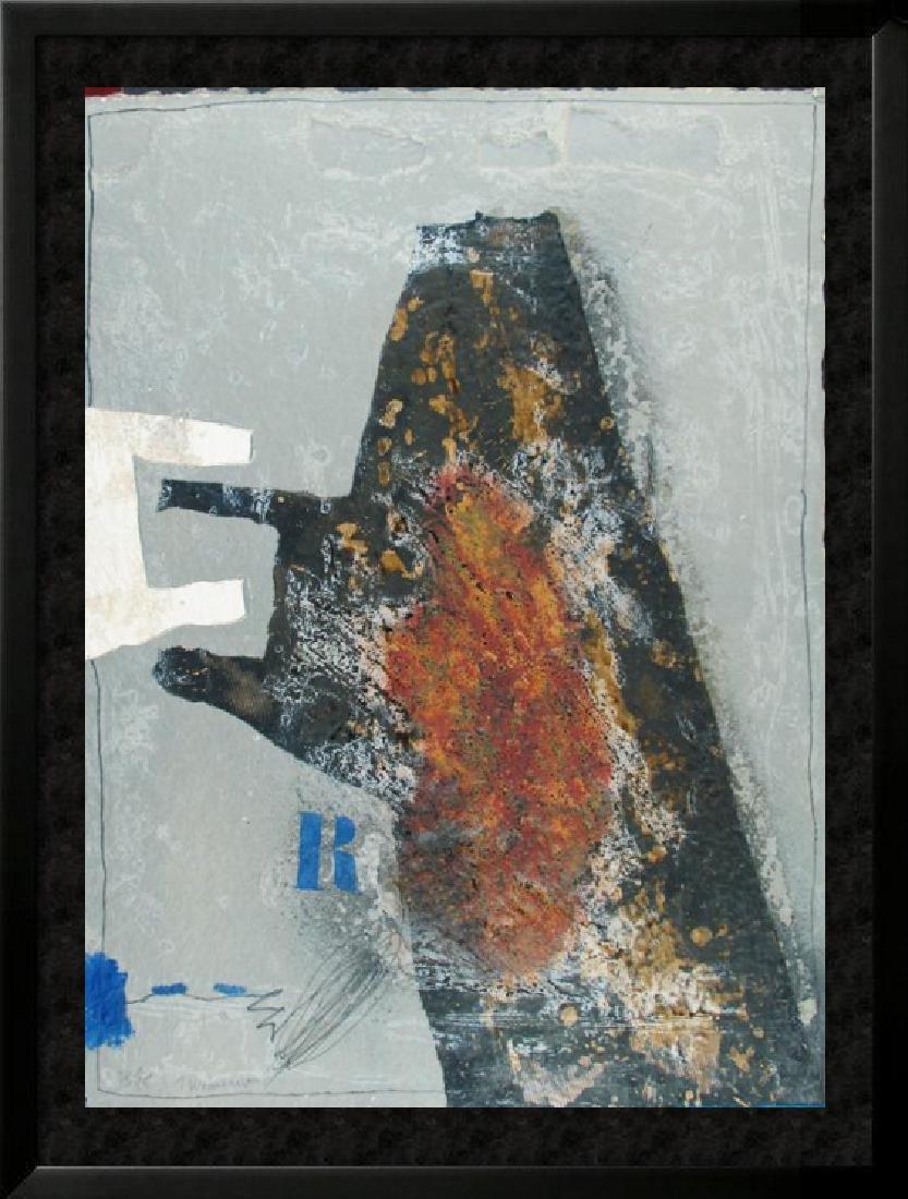 James Coignard Museum Art Rare Art Sale Liquidating