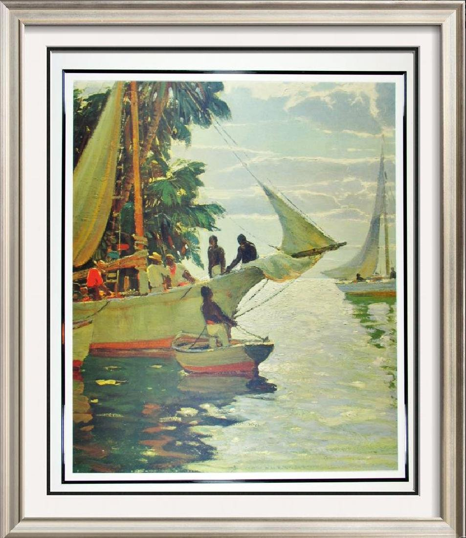 Island Art Print Low Price Great Art Sale