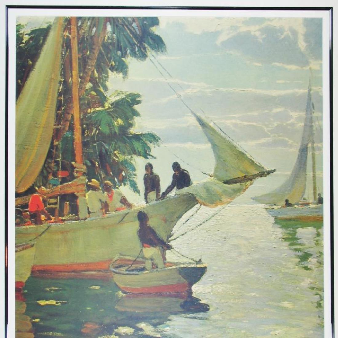 Island Art Print Low Price Great Art Sale - 2