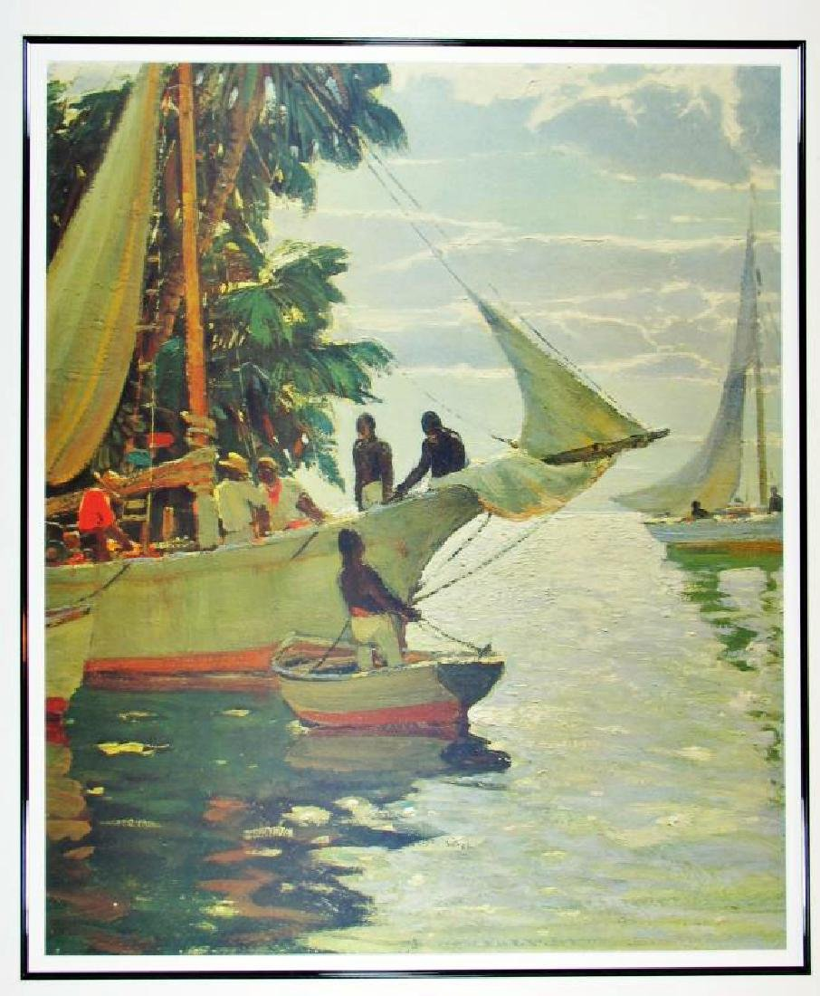 Island Art Print Low Price Great Art Sale - 3