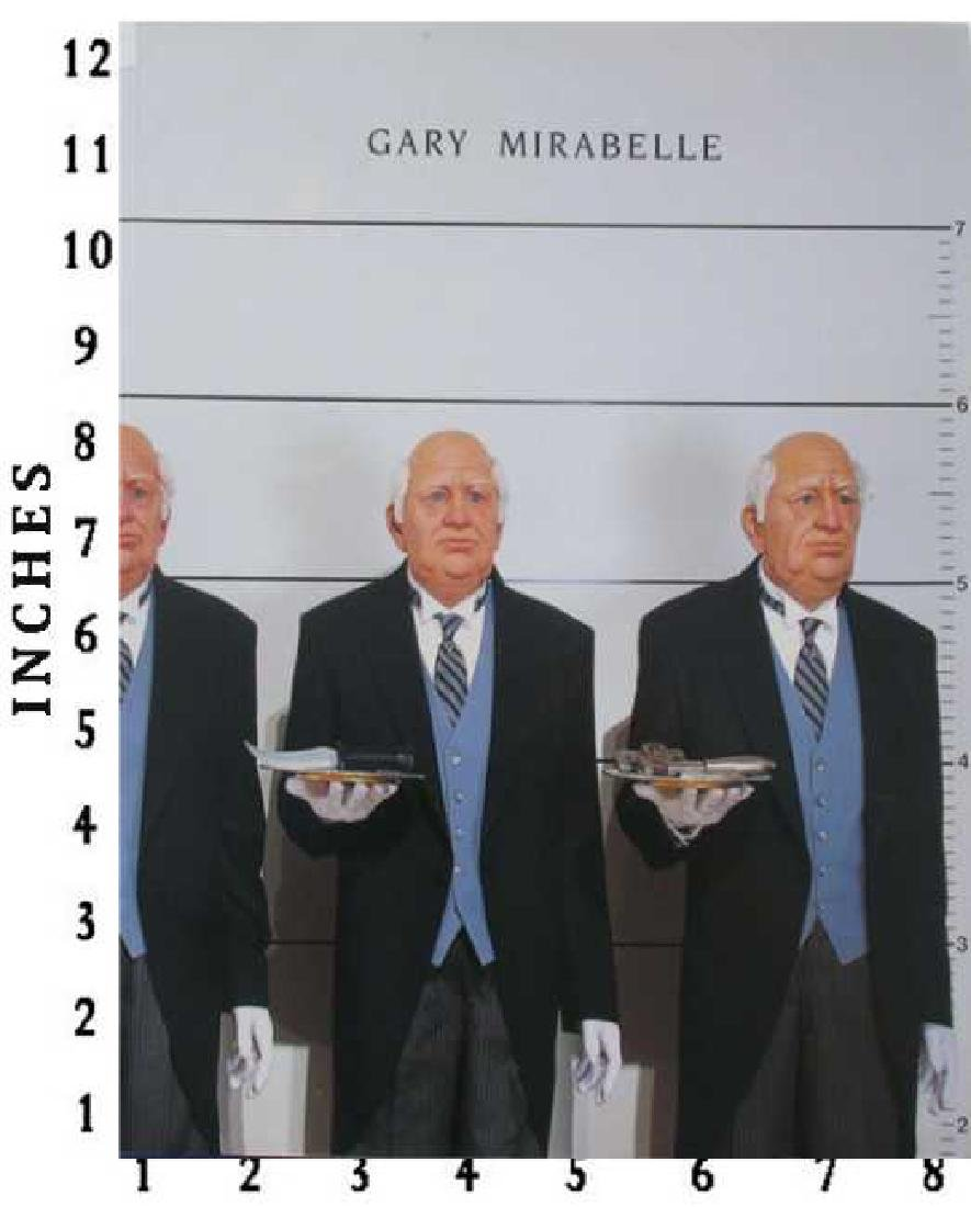 Dealer Liquidating Art Books Gary Mirabelle Stricoff