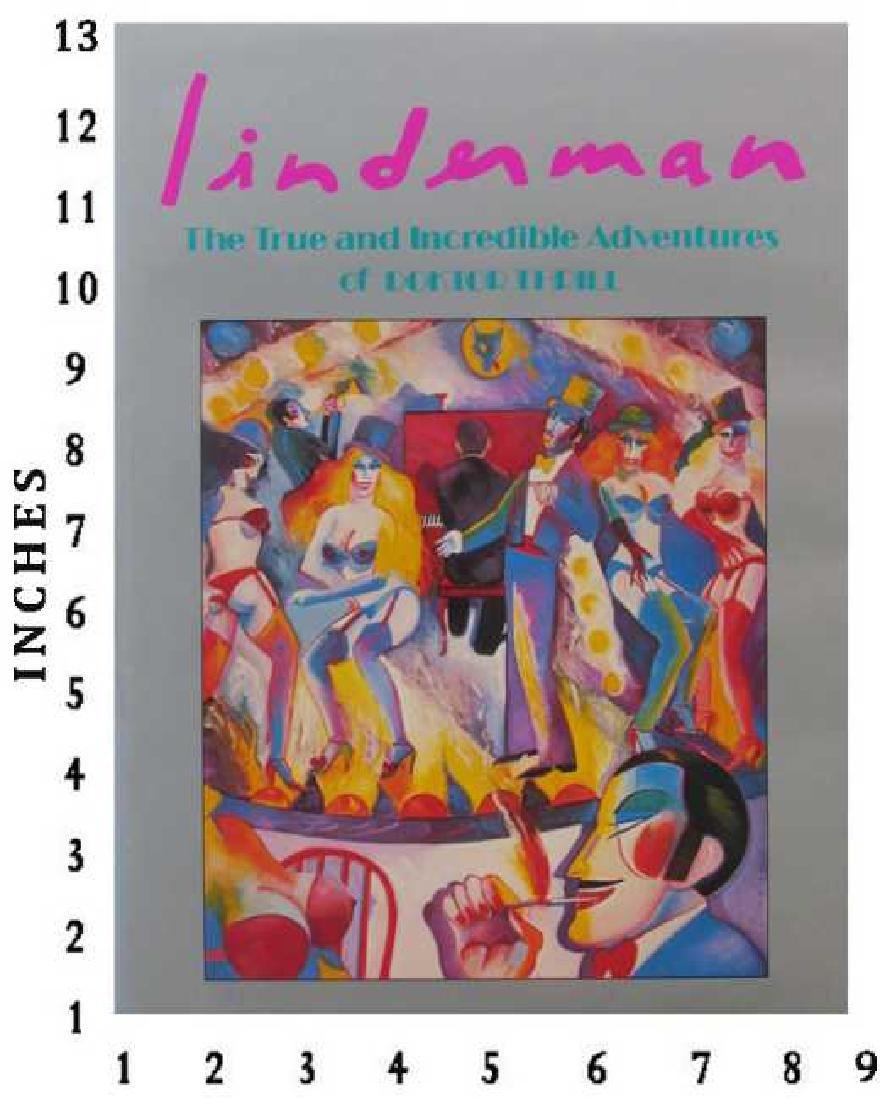 Art Book Liquidation Sale Adventures Of Doktor Thrill