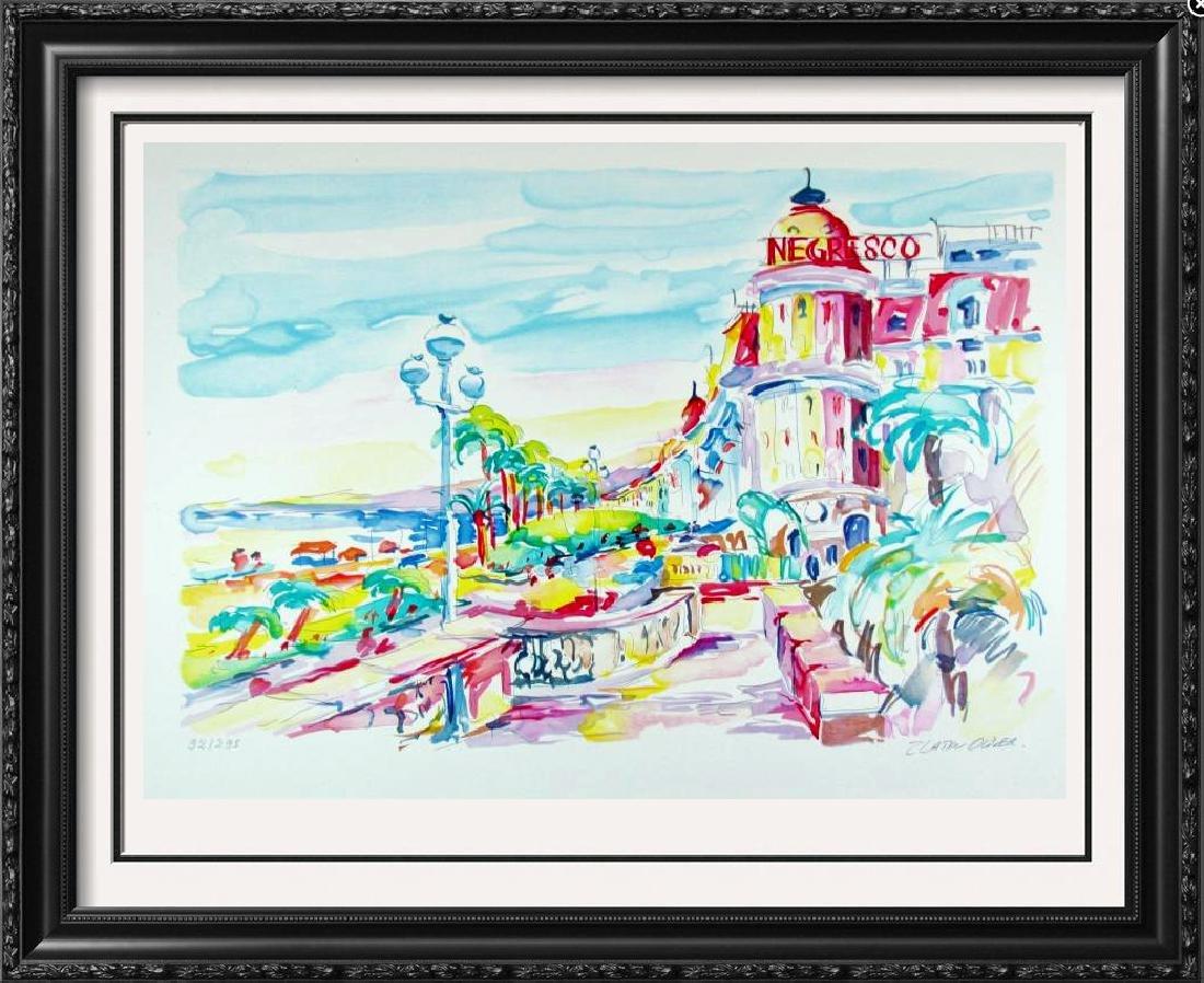 $50 Wonderful Ltd Ed Offer Below Dealer Cost Colorful