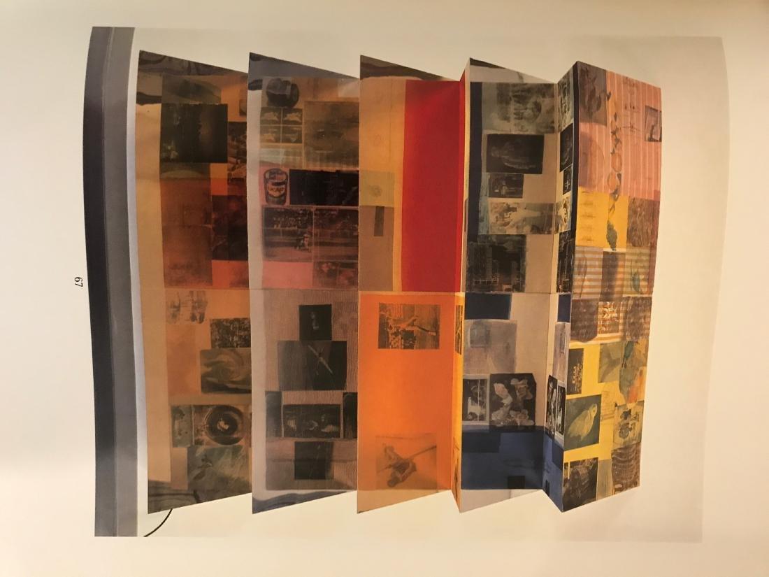 "Sotheby's ""Contemporary Art, Part 1"" - 2"