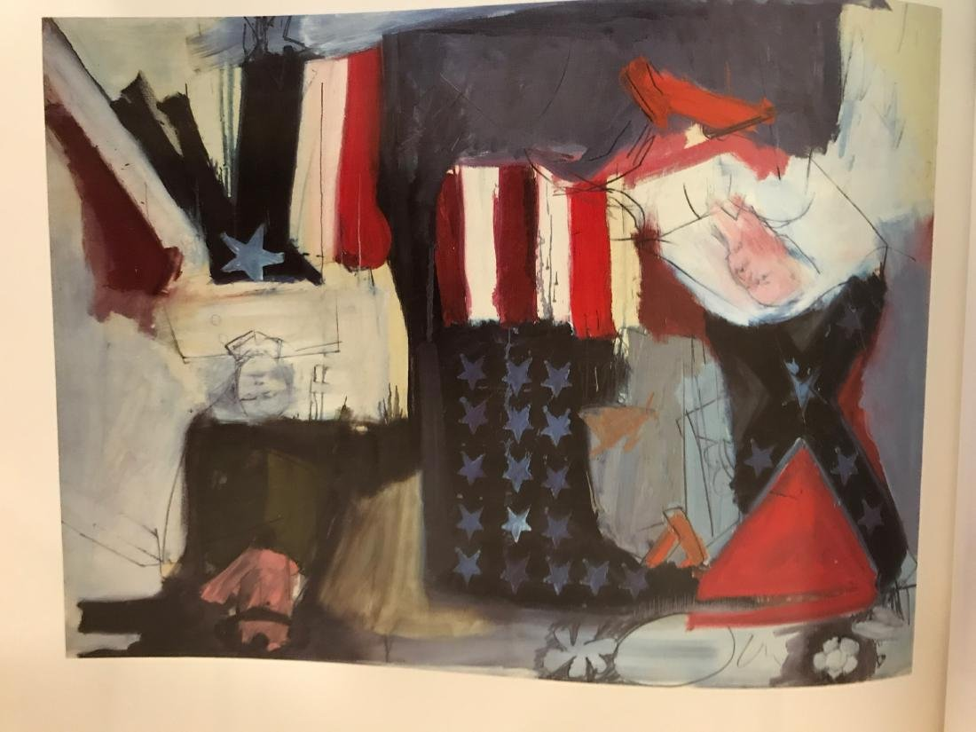 "Sotheby's ""Contemporary Art, Part 1"" - 3"