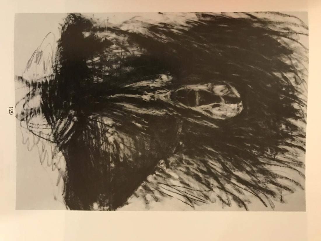 """Sotheby's """"Contemporary Art"""" - 2"""