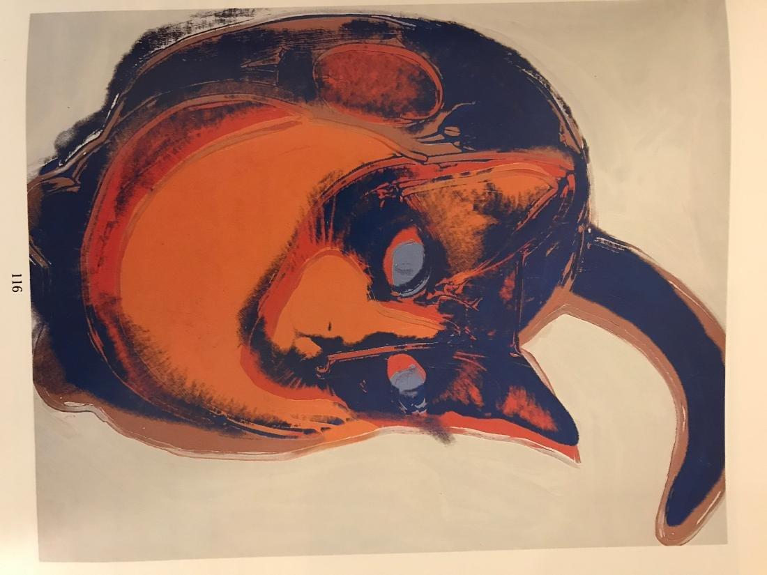 """Sotheby's """"Contemporary Art"""" - 3"""