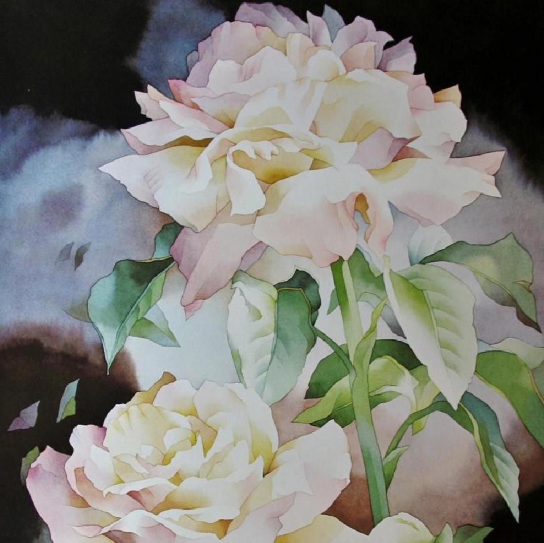 Boerner Botanicals 50Th Anniversary 1989 Summer Roses - 3