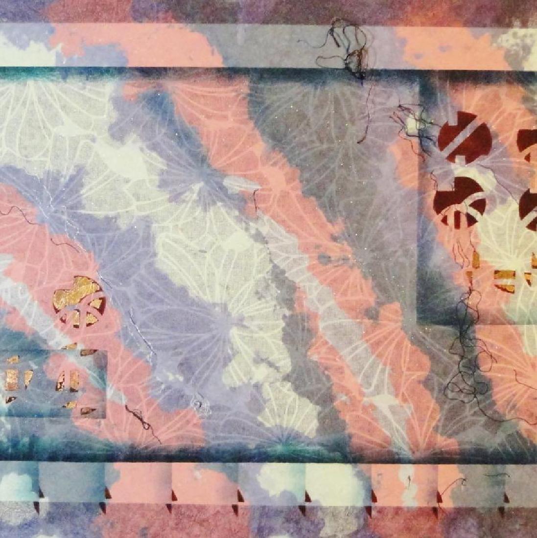 Abstract Texture Huge Dealer Sale Buy Cheap - 3