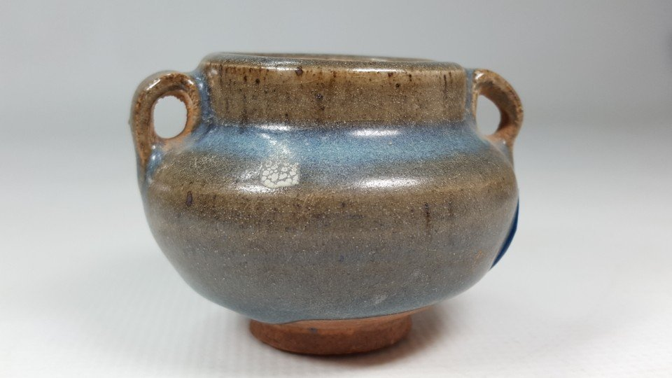 Chinese Jin Dynasty Junyao Bowl - 3