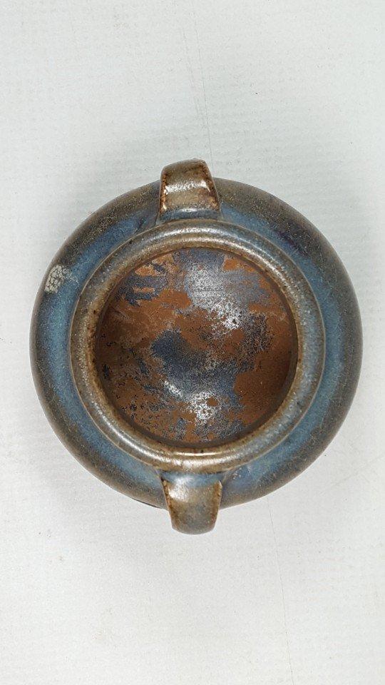 Chinese Jin Dynasty Junyao Bowl - 6