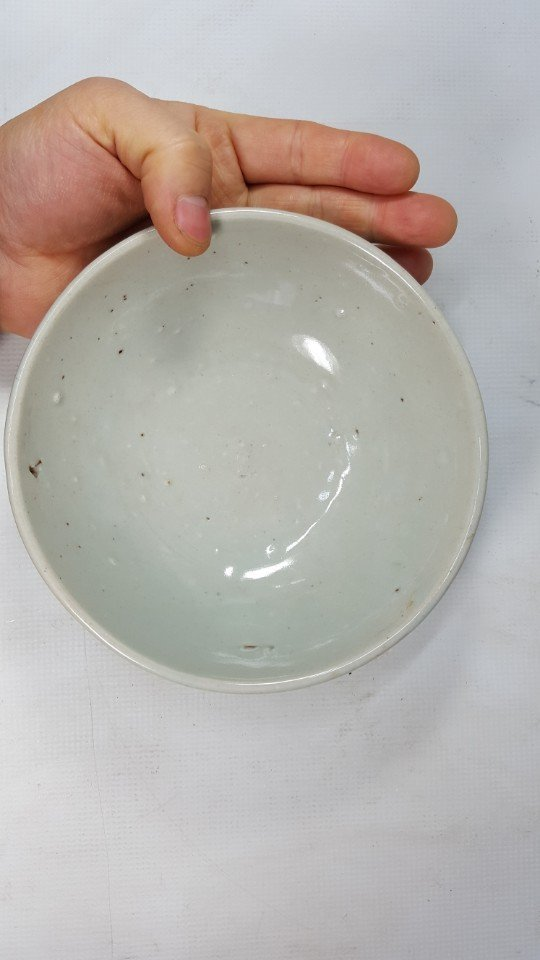 Chinese set of six bowls Ming dynasty - 10