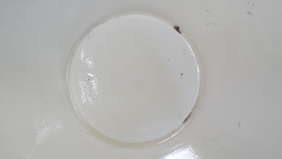 Chinese Porcelain Dingyao Lotus Petal  Bowl - 5
