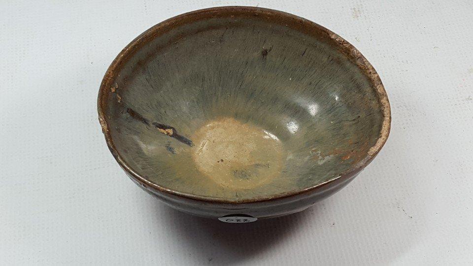 Chinese  Jianyao(建窑) small bowl - 3