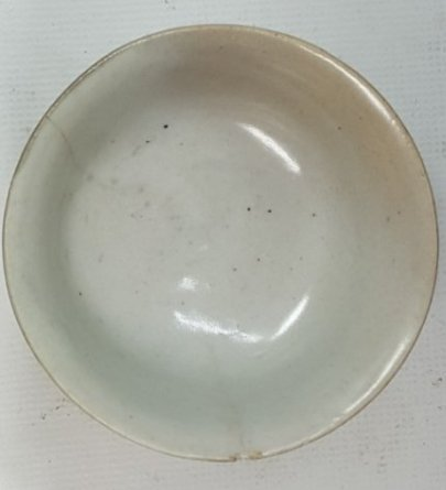 Chinese small cup - 2