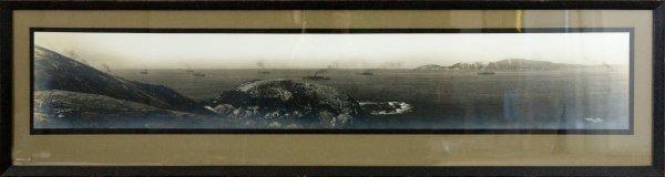4: WW1 Photograph of Albany WA 1914