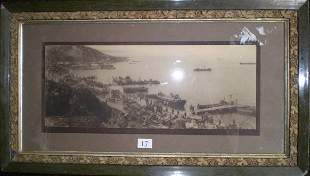 Original Gallipoli Photograph