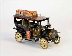 Marklin, Limousine 5214/2 von 1909