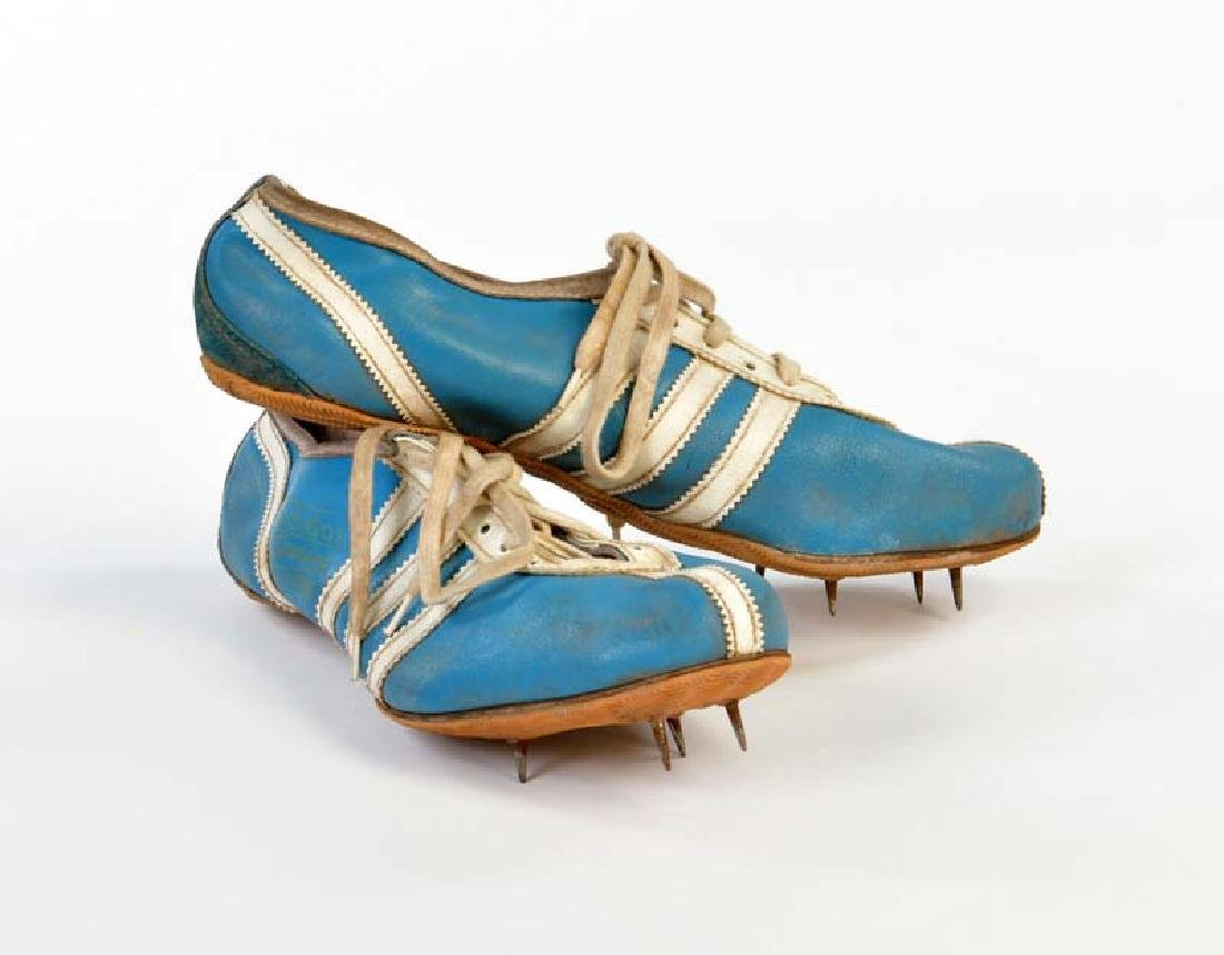Schuhe Adidas Sprint