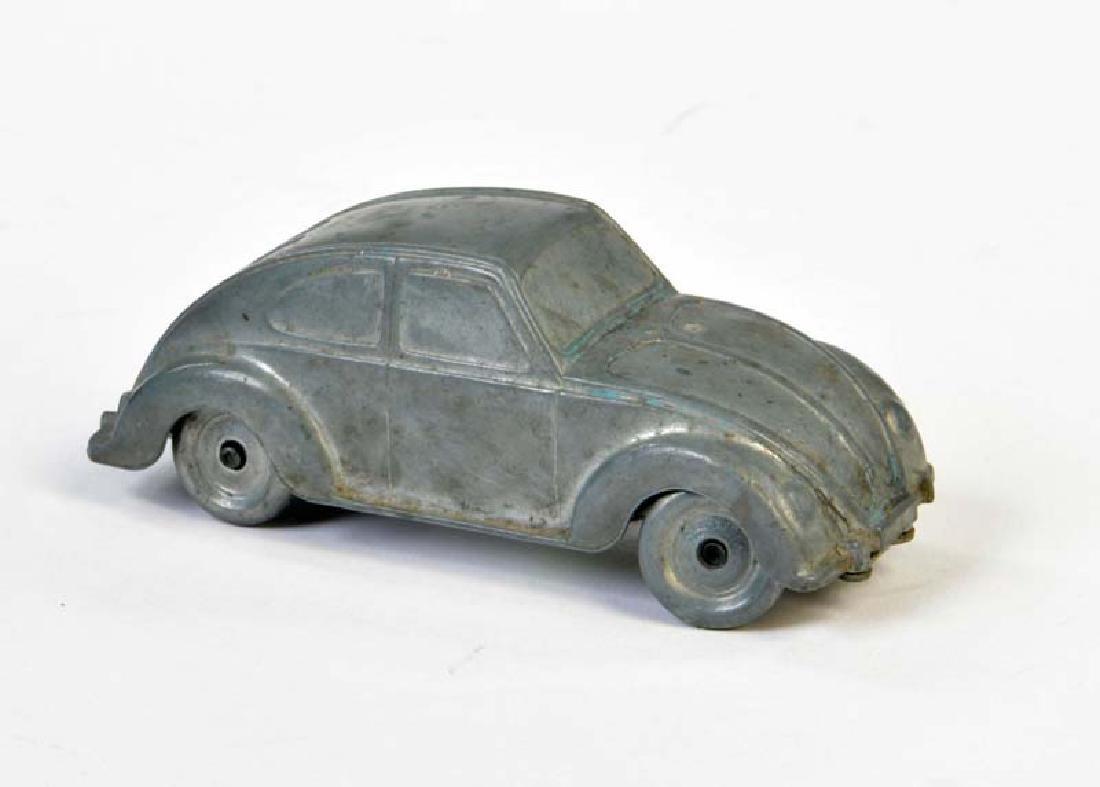 Praemeta, VW Kaefer