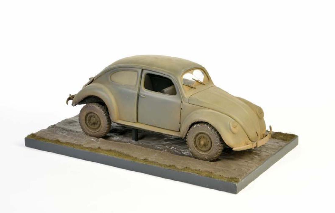 VW Brezelkaefer