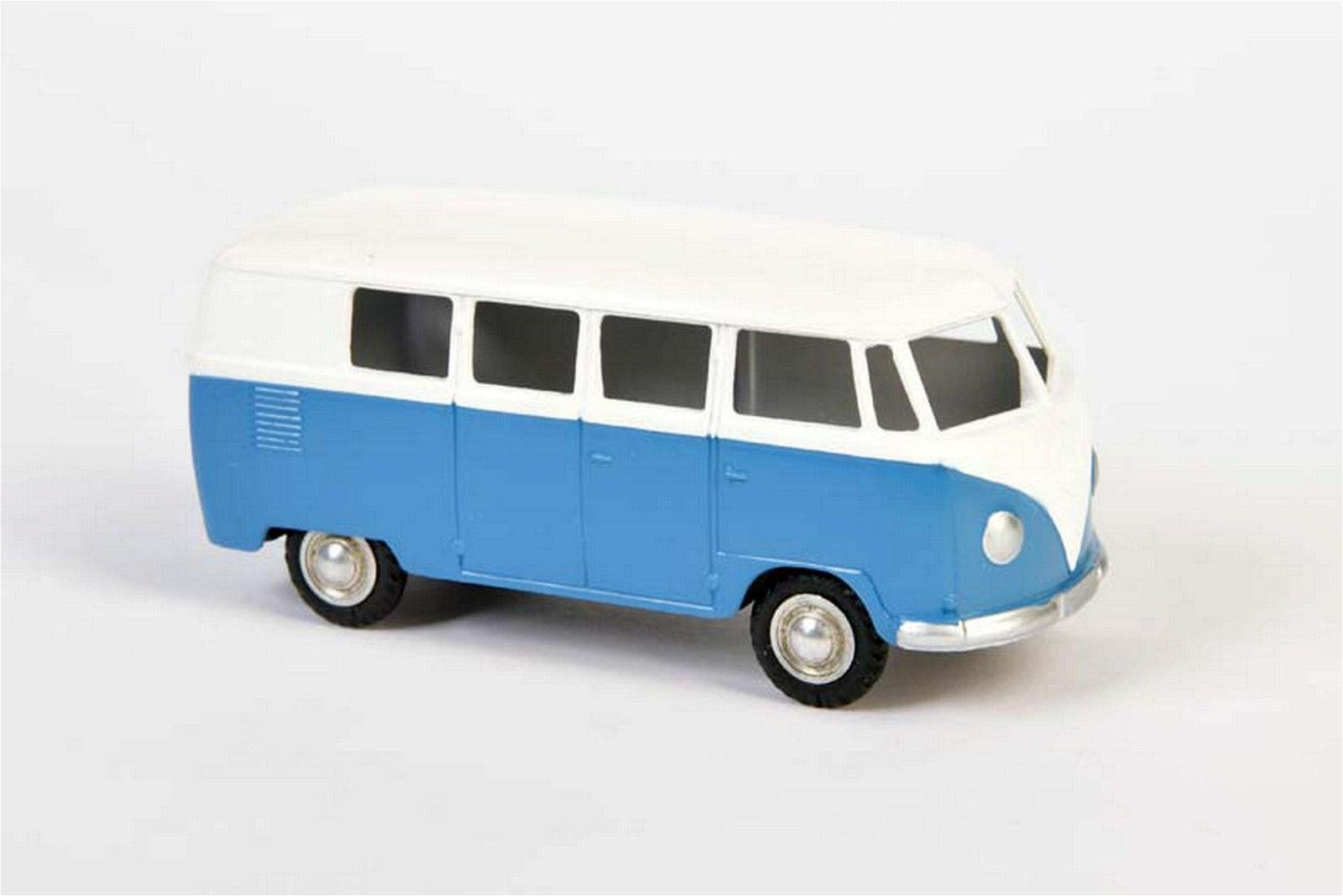 Maerklin, VW Bus