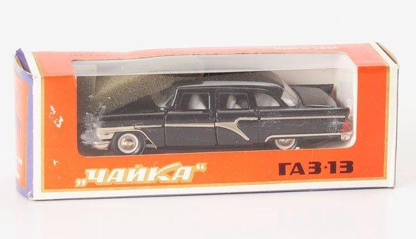 1015: sedan car