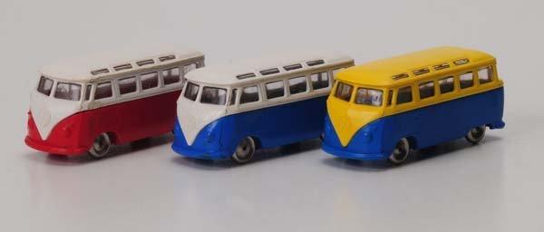 1010: Lego