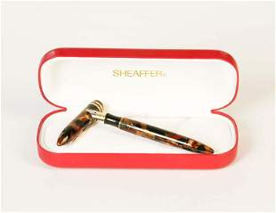 Sheaffer, Fueller