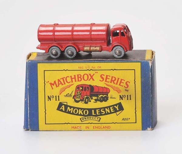 1002: Matchbox