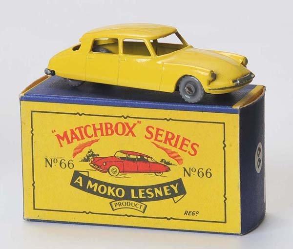 1006: Matchbox